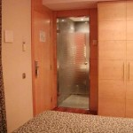 92026 portas de madeira 4 150x150 Portas De Madeira Pormade Modelos, Fotos