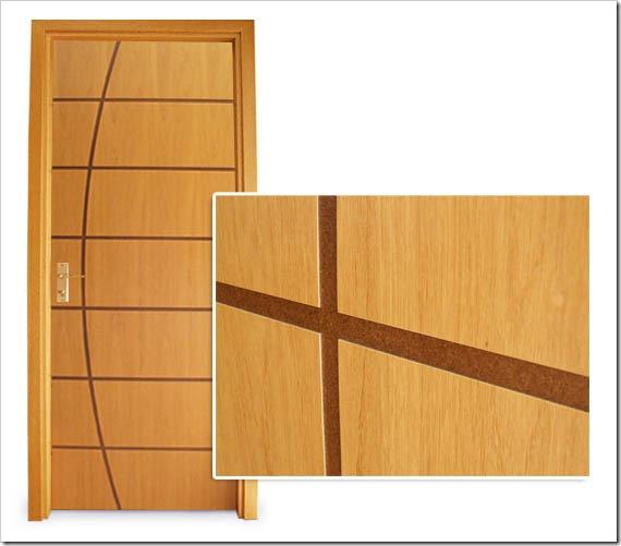 92026 portas de medeira 2 Portas De Madeira Pormade Modelos, Fotos