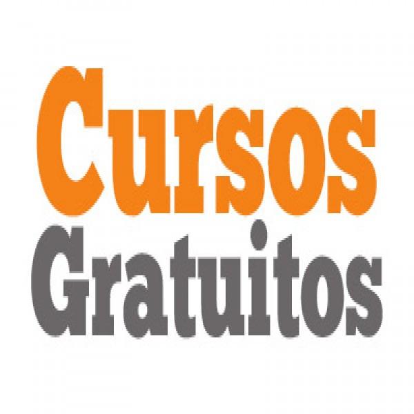 92054 curso de fisica online 600x600 Graduação A Distância Gratuita em Física