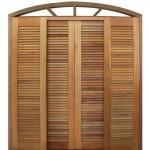 92113 porta balcão de madeira 1 150x150 Porta Balcão de Madeira Preço, Onde Comprar