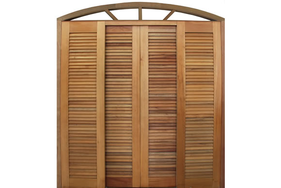 92113 porta balc%C3%A3o de madeira 1 Porta Balcão de Madeira Preço, Onde Comprar