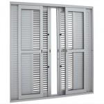 92113 porta balcão de madeira 11 150x150 Porta Balcão de Madeira Preço, Onde Comprar