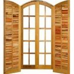 92113 porta balcão de madeira 12 150x150 Porta Balcão de Madeira Preço, Onde Comprar
