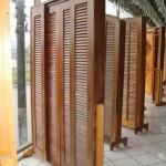 92113 porta balcão de madeira 5 150x150 Porta Balcão de Madeira Preço, Onde Comprar