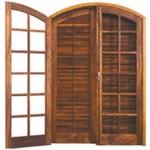 92113 porta balcão em madeira 13 150x150 Porta Balcão de Madeira Preço, Onde Comprar