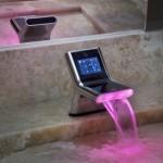 92117 torneira para banheiro com sensor 1 150x150 Torneiras para Banheiro Com Sensor Preços, Onde Comprar