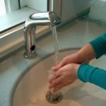 92117 torneiras para banheiro com sensor 2 150x150 Torneiras para Banheiro Com Sensor Preços, Onde Comprar