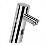 92117 torneiras para banheiro com sensor 5 150x150 Torneiras para Banheiro Com Sensor Preços, Onde Comprar
