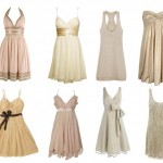 9226 reveillon 1 150x150 Vestidos Reveillon: Roupa para Virada do Ano
