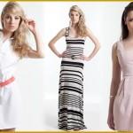 9226 reveillon 10 150x150 Vestidos Reveillon: Roupa para Virada do Ano