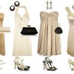 9226 reveillon 12 150x150 Vestidos Reveillon: Roupa para Virada do Ano