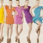 9226 reveillon 16 150x150 Vestidos Reveillon: Roupa para Virada do Ano