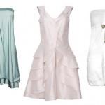 9226 reveillon 2 150x150 Vestidos Reveillon: Roupa para Virada do Ano