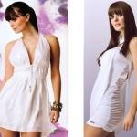 9226 reveillon 4 150x150 Vestidos Reveillon: Roupa para Virada do Ano