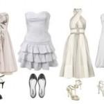 9226 reveillon 7 150x150 Vestidos Reveillon: Roupa para Virada do Ano