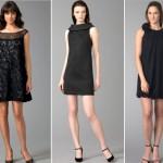 9226 reveillon 8 150x150 Vestidos Reveillon: Roupa para Virada do Ano