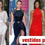 9226 vestidos para o reveillon 150x150 Vestidos Reveillon: Roupa para Virada do Ano