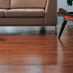 92342 assoalho de madeira 10 150x150 Assoalho de Madeira Preços, Onde Comprar