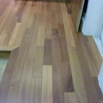 92342 assoalho de madeira 13 150x150 Assoalho de Madeira Preços, Onde Comprar
