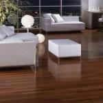 92342 assoalho de madeira 14 150x150 Assoalho de Madeira Preços, Onde Comprar