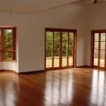 92342 assoalho de madeira 3 150x150 Assoalho de Madeira Preços, Onde Comprar