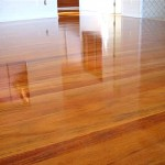 92342 assoalho de madeira 5 150x150 Assoalho de Madeira Preços, Onde Comprar