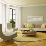 92342 assoalho de madeira 6 150x150 Assoalho de Madeira Preços, Onde Comprar