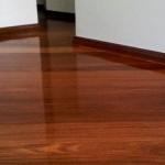 92342 assoalho de madeira 8 150x150 Assoalho de Madeira Preços, Onde Comprar