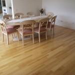 92342 assoalho de madeira 9 150x150 Assoalho de Madeira Preços, Onde Comprar