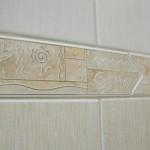92361 revestimento ceramico 1 150x150 Revestimentos Cerâmicos Para Cozinha