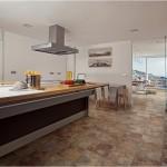 92361 revestimento ceramico 11 150x150 Revestimentos Cerâmicos Para Cozinha