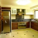 92361 revestimento ceramico 2 150x150 Revestimentos Cerâmicos Para Cozinha