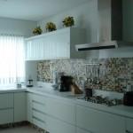 92361 revestimento ceramico 7 150x150 Revestimentos Cerâmicos Para Cozinha