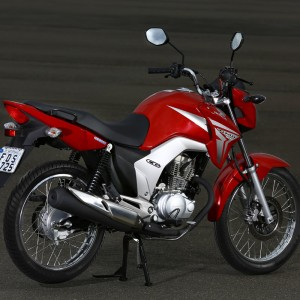 925 as motos mais vendidas 1 300x300 As motos mais vendidas