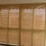 92977 cortina de bambu 1 150x150 Decoração Com Cortinas De Bambu