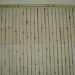 92977 cortina de bambu 5 150x150 Decoração Com Cortinas De Bambu