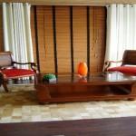 92977 cortina de bambu 9 150x150 Decoração Com Cortinas De Bambu