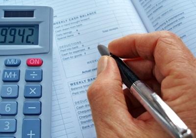 930 Como recupero o número do Recibo da Declaração do Imposto de Renda 02 Como recupero o número do Recibo da Declaração do Imposto de Renda ?