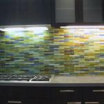 93028 pastilhas 10 150x150 Pastilhas De Vidro Para Cozinhas