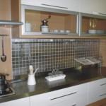 93028 pastilhas 9 150x150 Pastilhas De Vidro Para Cozinhas