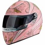 93146 capacete 12 150x150 Capacetes Taurus para Motos