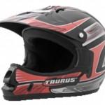 93146 capacete 15 150x150 Capacetes Taurus para Motos