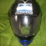 93146 capacete 4 150x150 Capacetes Taurus para Motos