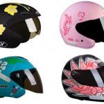 93146 capacete 5 150x150 Capacetes Taurus para Motos