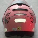 93146 capacete 6 150x150 Capacetes Taurus para Motos