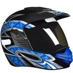 93146 capacete 8 150x150 Capacetes Taurus para Motos
