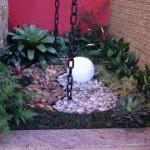 93172 jardim de inverno 2 150x150 Jardim de Inverno Fotos