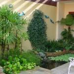 93172 jardim de inverno 5 150x150 Jardim de Inverno Fotos