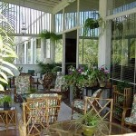 93172 jardim de inverno 6 150x150 Jardim de Inverno Fotos