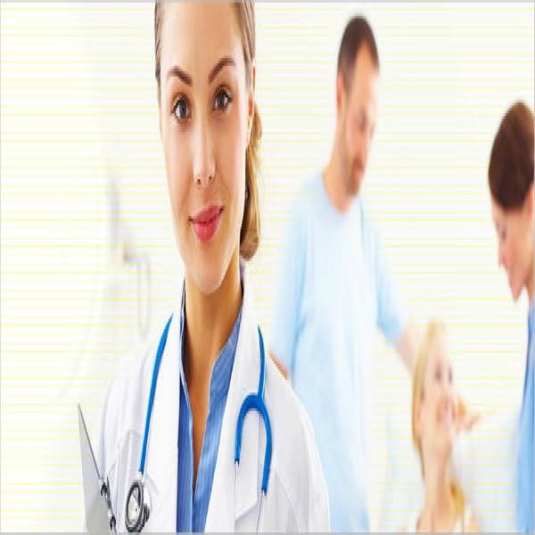93328 assistência médica ipasgo 600x600 www.ipasgo.go.gov.br, Site Ipasgo
